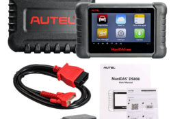 autel-maxidas-ds808-new-11