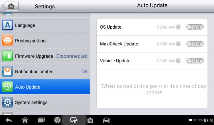 auto update-03