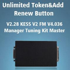 kess-v2-2.28