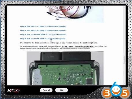 kess-v2-firmware-v4.036-ecd17c64-2
