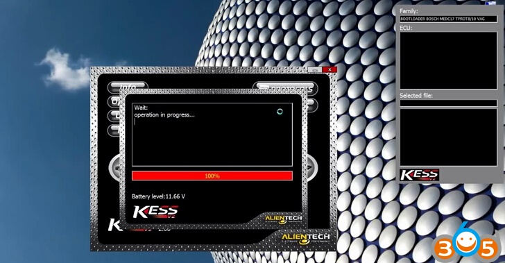kess-v2-firmware-v4.036-ecd17c64-3