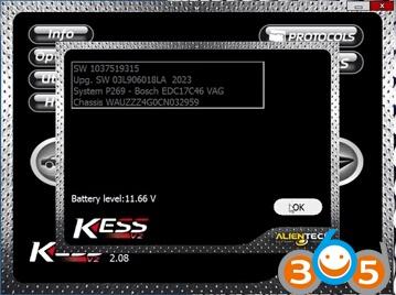 kess-v2-firmware-v4.036-ecd17c64-4