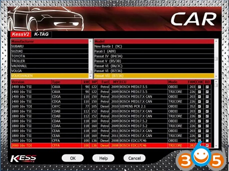 kess-v2-firmware-v4.036-edc17c64-1