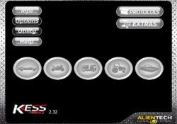kess-v2-ksuite-2.32-download-1