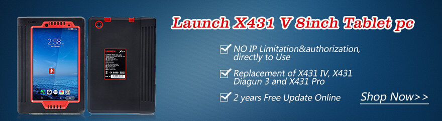 launch-x431-v-8-inch