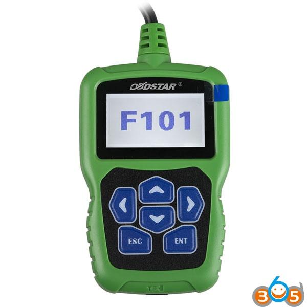 obdstar-f101-toyota