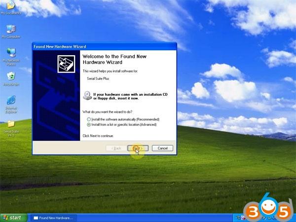 piasini-serial-suite-4.3-install-1