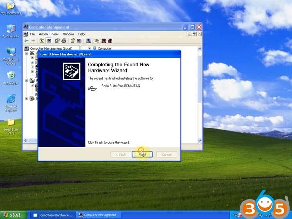 piasini-serial-suite-4.3-install-3