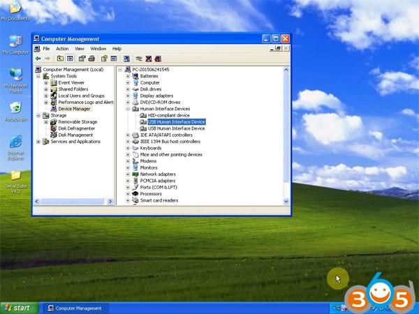 piasini-serial-suite-4.3-install-5