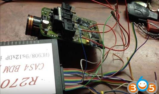 r270-programmer-read-mercedes-w203-1j35d-mcu-dump-manual-1