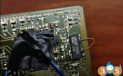 r270-programmer-read-mercedes-w203-1j35d-mcu-dump-manual-6