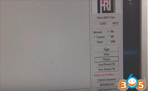 r270-programmer-read-mercedes-w203-1j35d-mcu-dump-manual-7