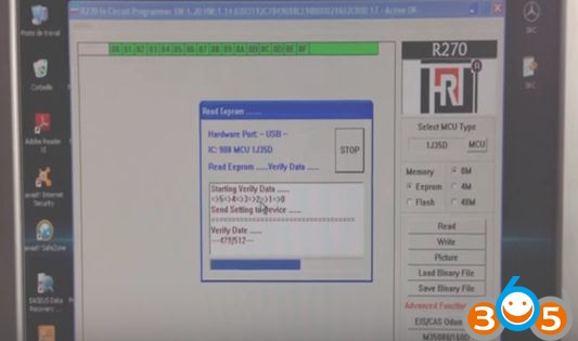 r270-programmer-read-mercedes-w203-1j35d-mcu-dump-manual-9