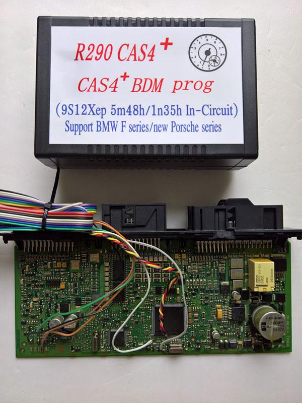r290-bdm-programmer-web-2