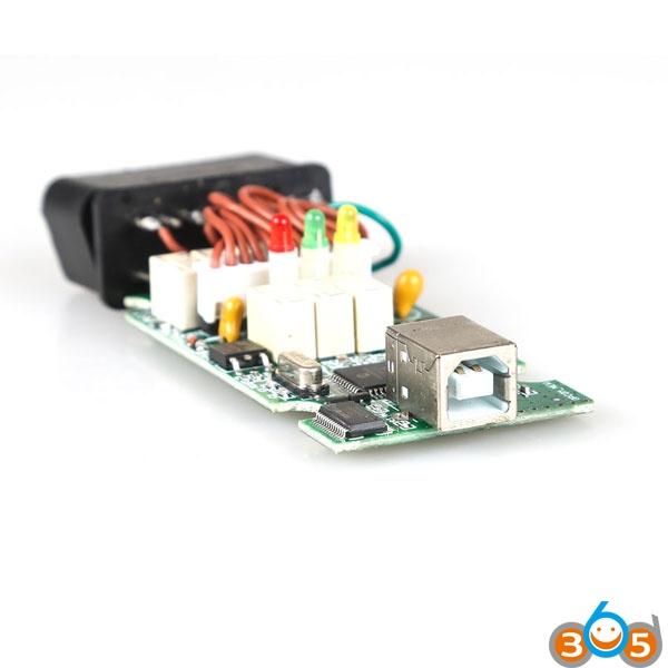 sp105-Opcom-firmware-1