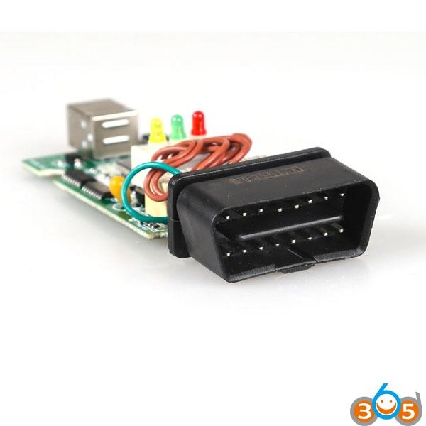sp105-Opcom-firmware-2