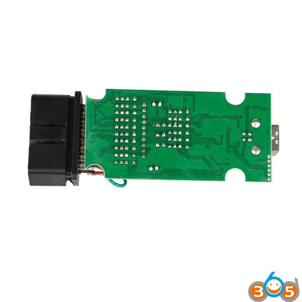 sp105-Opcom-firmware-3