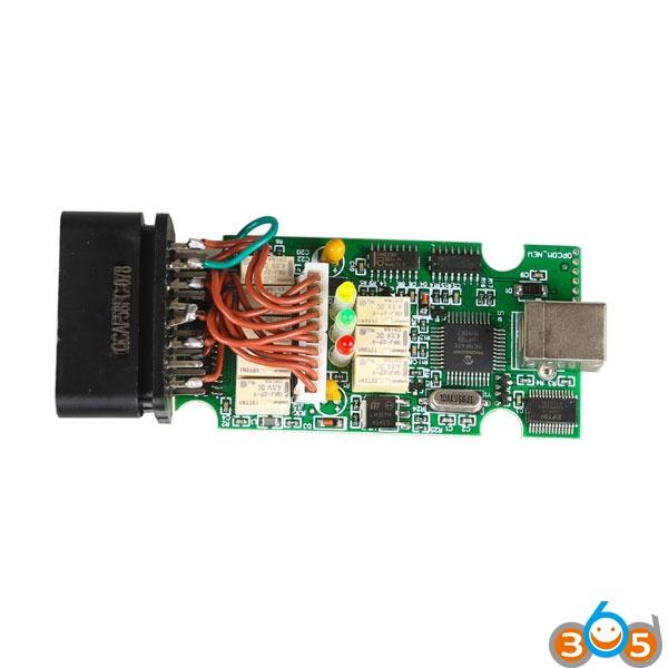 sp105-Opcom-firmware-4