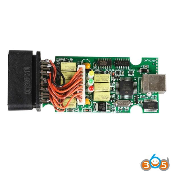 sp105-b-Opcom-1.59-firmware-1