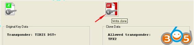 tango-clone-DST-7