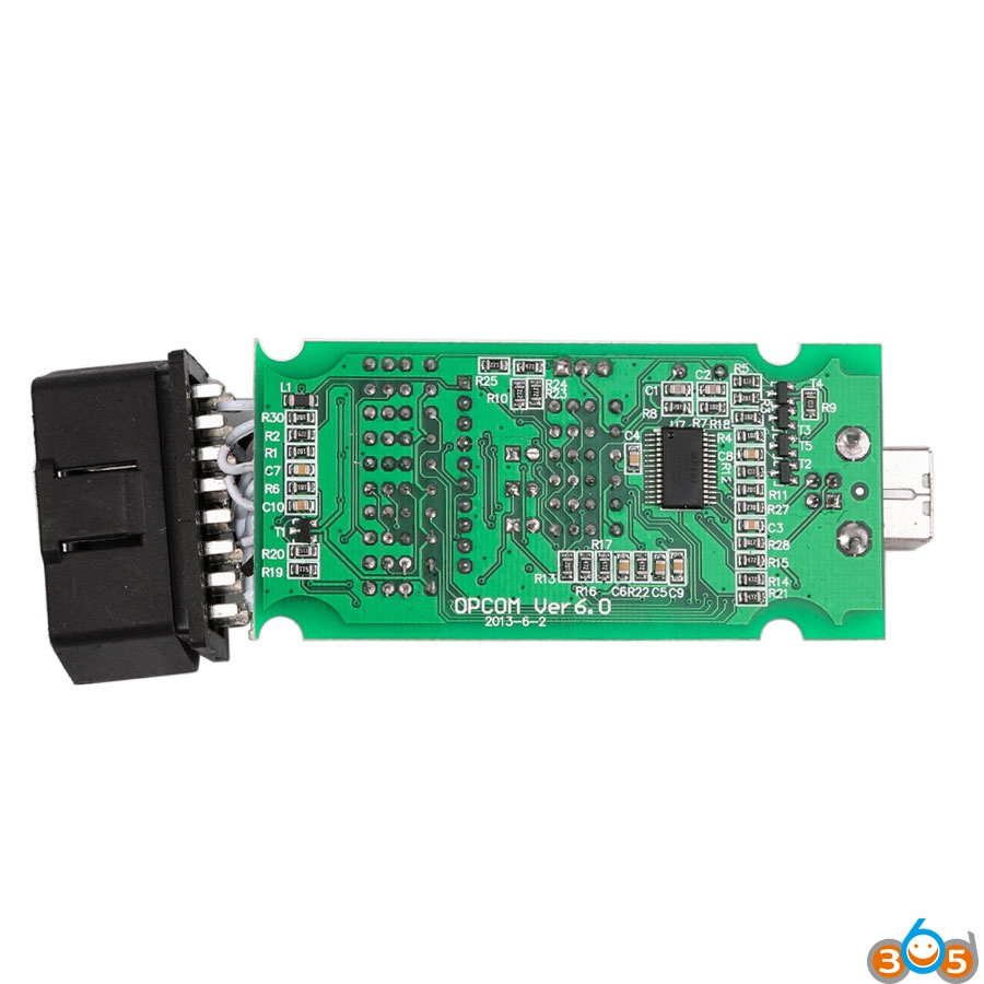 v165-opcom-can-obd2-for-opel-pcb-1
