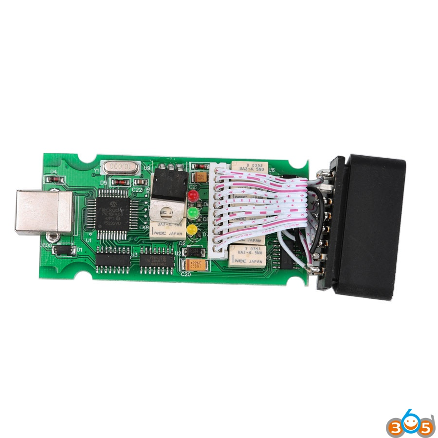 v165-opcom-can-obd2-for-opel-pcb-2