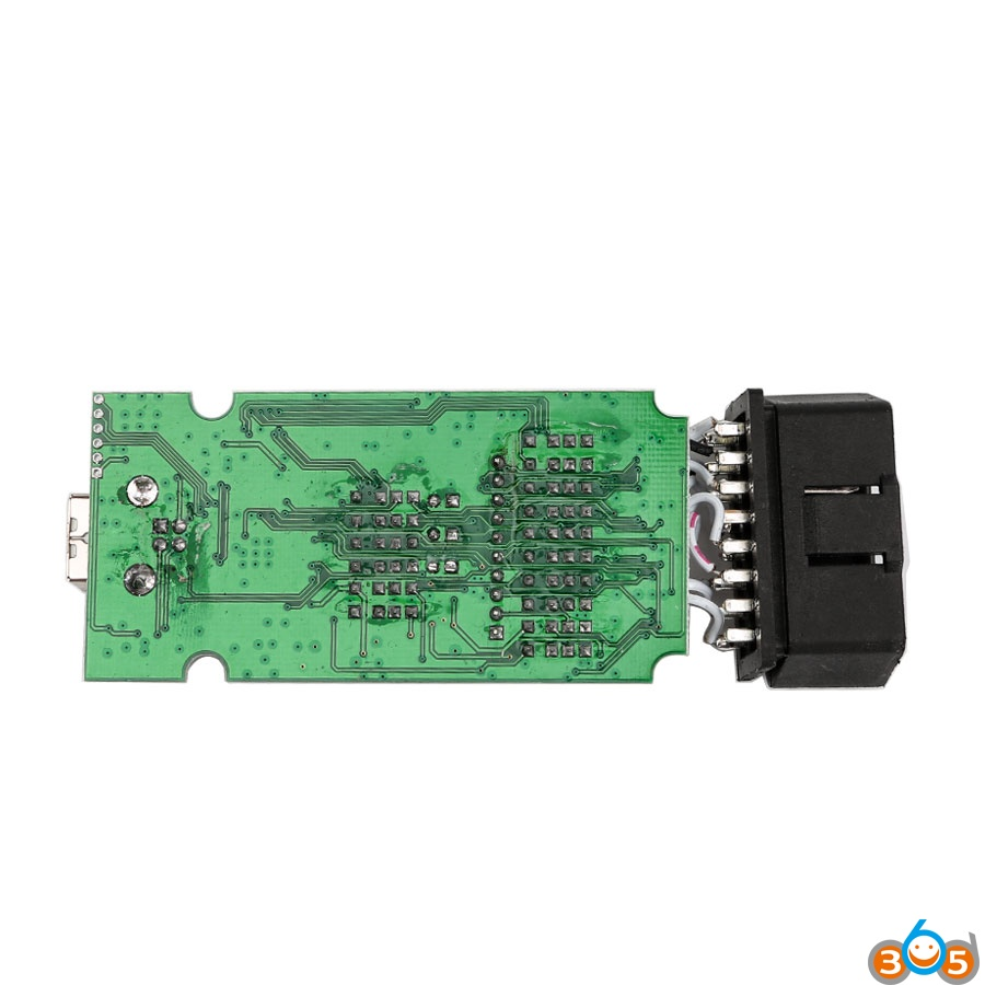 v17-opcom-can-obd2-for-opel-pcb-1