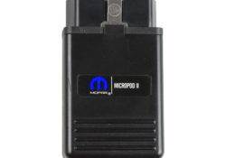 witech-micropod-2-diagnostic-programming-tool-1
