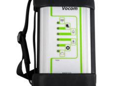 88890300-volvo-vocom-interface-for-volvo-renault-ud-mack-2