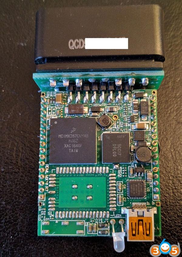 MicropodClone2