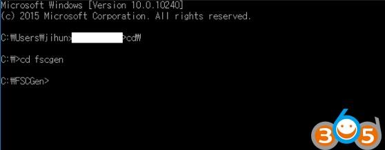 bmw-fsc-code-generate-by-enet-esys-bmw-fsc-code-generator-3
