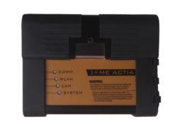 bmw-icom-a2-b-c-with-wifi-3