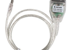 bmw-inpa-k-can-with-ft232rq-chip-with-switch-2
