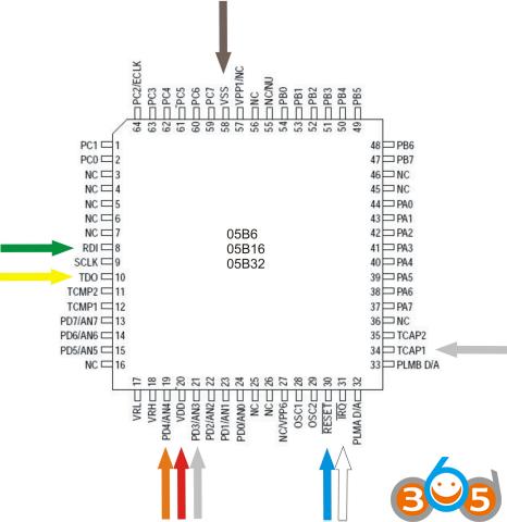 carprog-Motorola-HC05-2