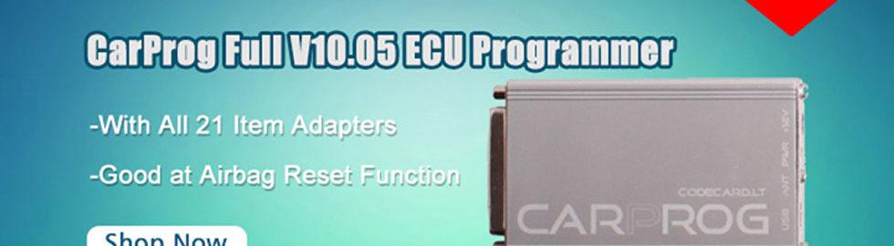 carprog-full-v10.05
