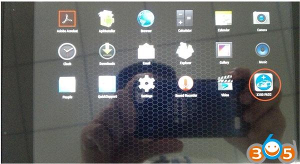 change-xtool-x100-pad2-language-web-1
