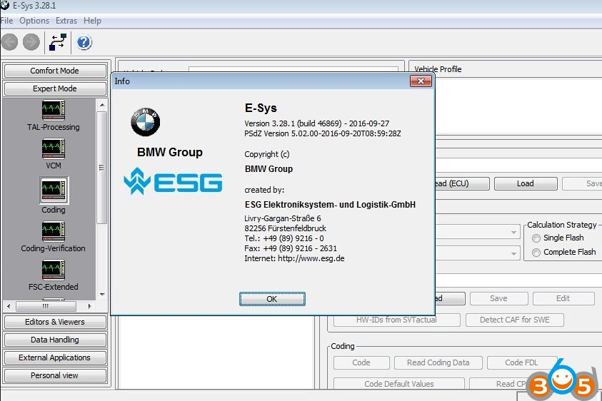 download-bmw-e-sys-3-28-1-launcher-premium-psdzdata-lite-1