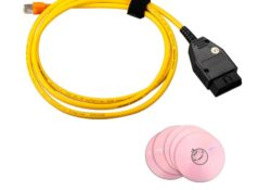 enet-ethernet-to-obd-interface-cable-2