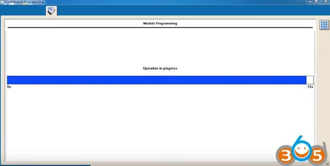 ford-vcm-2-module-programming-(15)