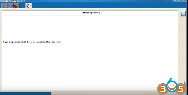 ford-vcm-2-module-programming-(19)