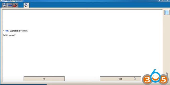 ford-vcm-2-module-programming-(8)