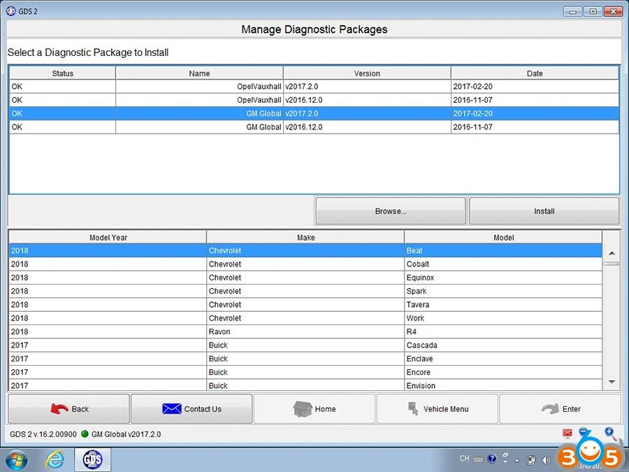 gm-mdi-gds2-gm-mdi-gds-tech-2-win-software-3
