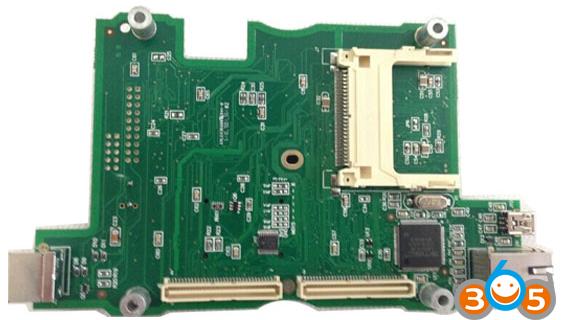 gm-mdi-wifi-pcb-2