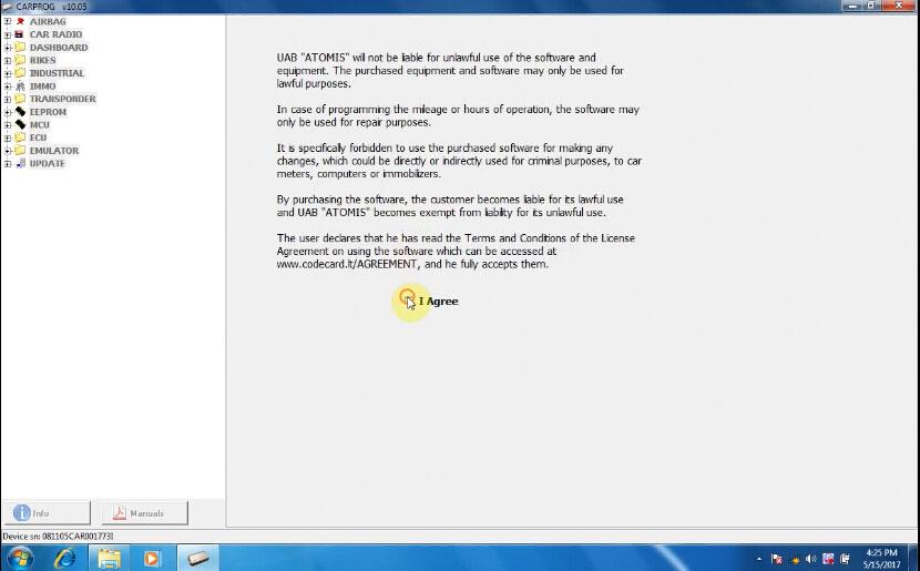 how-to-install-carprog-10.05-windows7-(2)