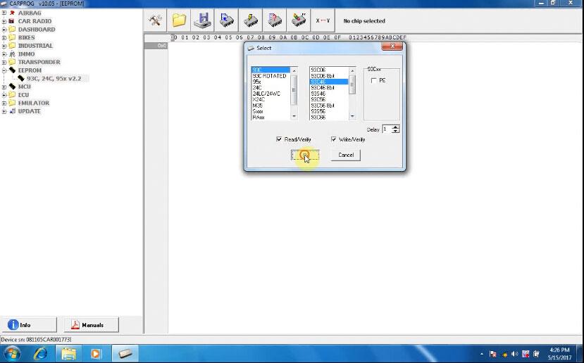 how-to-install-carprog-10.05-windows7-(4)