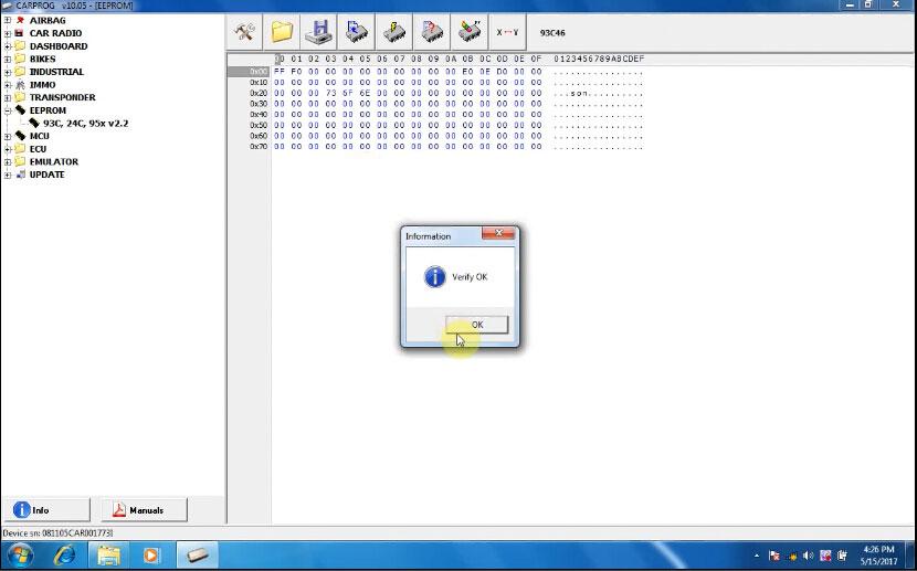 how-to-install-carprog-10.05-windows7-(5)