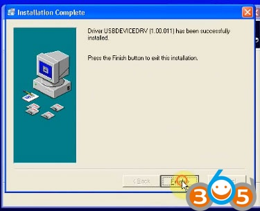 kess-v2-ksuite-2.33-download-free-3