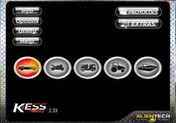 kess-v2-ksuite-2.33-download-free-8