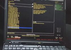 mpps-v18-remap-opel-bosch-edc16c9-(1)