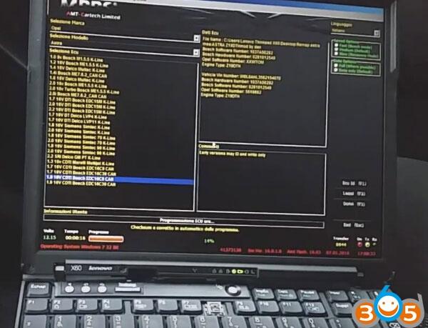 mpps v16 windows 10